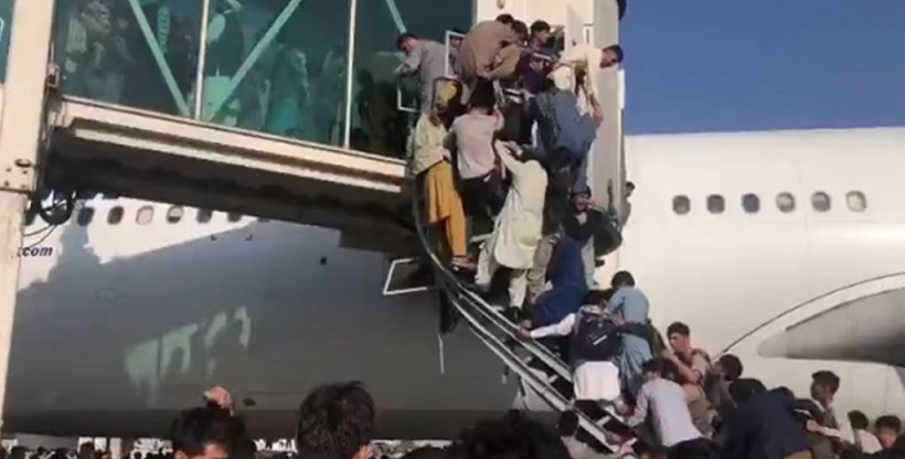 Aeropuerto-de-Kabul
