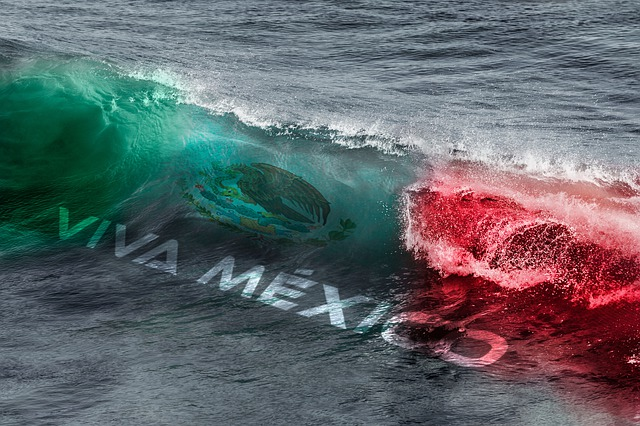 Historia-Bandera-Mexicana