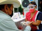 Jalisco Unidades Moviles Hepatitis C