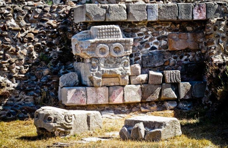 La-Cultura-Teotihuacana