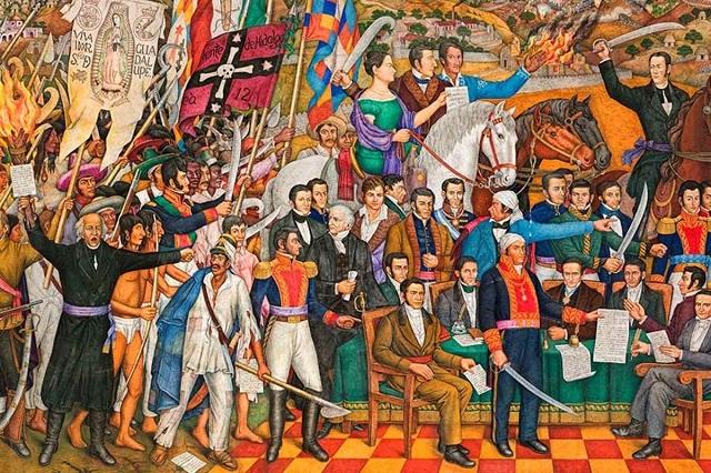 Las-Causas-de-la-Independencia-de-Mexico