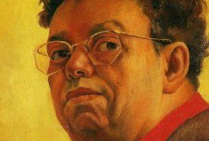 Obras Iconicas de Diego Rivera