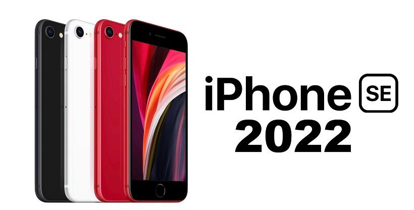 apple-iphone-se-2022