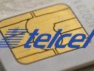 Como Activar un chip de Telcel