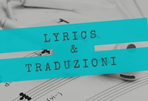 Letra y traducción de Sweet Dream de Alessia Cara