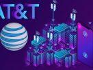 liberar celular AT&T Mexico