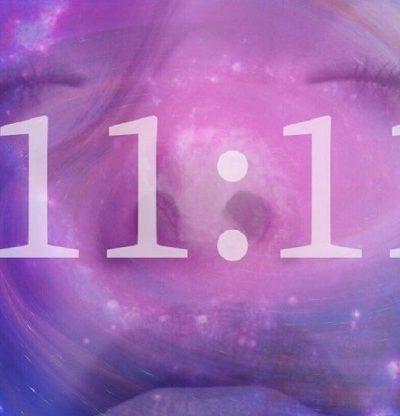 11 11 Significado