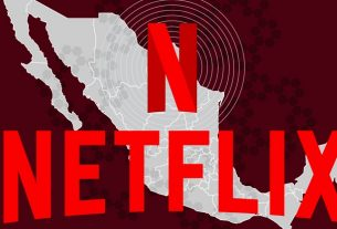 Mejores Peliculas Mexicanas Netflix